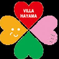 社会福祉法人端山園 ヴィラ端山|京都